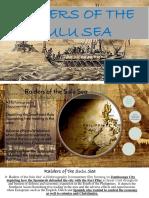 RAIDERS OF THE SULU SEA.pptx