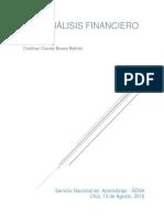 Guía Análisis Financiero.docx