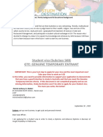 GTE Template (2) (1).Docx Patrick Copy-converted
