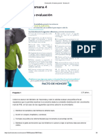 intento dos gloria.pdf