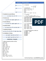 1. produtos notáveis.pdf