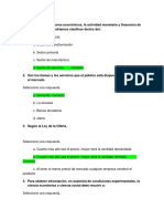 5-Quiz-1-Fundamentos-