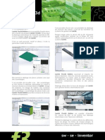 Lantek Flex3d Addins 1p (FR)