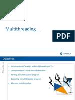 21.Multithreading-R16