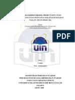 CONITA-FSH.pdf