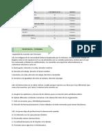 Evaluacion Democracia Grado 8 II Trimestre 2019