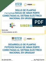 14.00 Marcelo Mula- Wilson Sierra.pptx