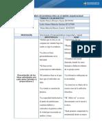 Actividad 4..pdf