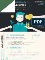 Guia-Enamora-a-Tu-Cliente.pdf