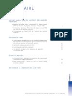 AMF Etude d'impact.pdf