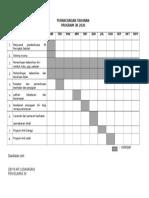 PERANCANGAN-TAHUNAN-3K 2020.doc