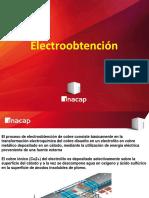 293450500-Electroobtencion