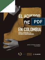 El_acuerdo_de_paz_en_Colombia.pdf