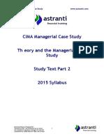 Astranti MCS (e,f,p Pillars) (1)