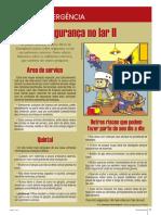 51 (1).pdf