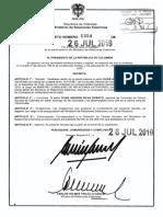 DECRETO 1354 DEL 26 DE JULIO DE 2019.pdf