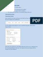Leave Management System1.pdf
