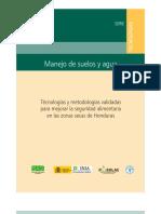 a-at779s.pdf