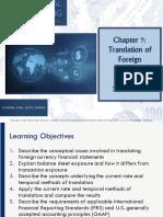 Doupnik 5e Chap007 PDF