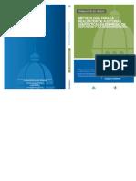 METODOLOGIAS PARA  LA REALIZACION DE AUDITORIAS ENERGETICAS EN EMPRESAS DE SERVICIOS Y SU MONOTORIZACION.pdf