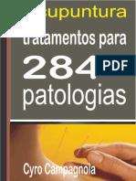 acupuntura-tratamentos-para-284-patologias-cyro-campagnola.pdf