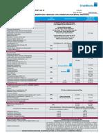 3CBMXE1118 (1).pdf
