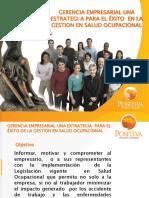 GERENCIA UNA ESTRATEGIA PARA EL EXITO S.O (1).ppt