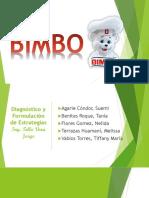 BIMBO 10 Pasos