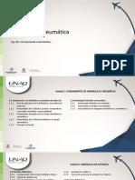 UI.- Fundamentos Hidraulica y Neumática v1,0 (1).pdf