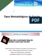Aula 1 Tipos Metodologicos de Estudos 2