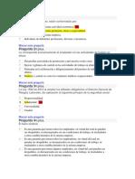 Examen Final Derecho Lab Colec