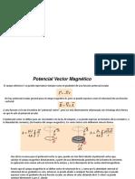 4.6 potencial magnetico.pptx
