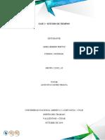 Fase Individual Adiel Berrio (1)