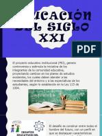 Diapositivas PPI (1)