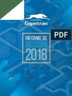ESTADOS FINANCIEROS 2018 COPETRAN.PDF