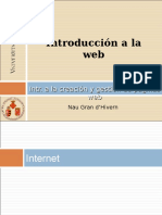 intro_web