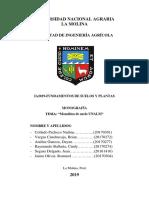 MONOGRAFIA DE SUELOS.docx