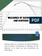 9. Skewness and Kurtosis.pdf