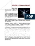 LA TEORIA DEL BIG BANG Y EL ORIGEN DEL UNIVERSO.docx