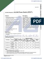 FSGM4RTU.PDF