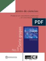 Ser_maestro_de_ciencias_productor_de_con.pdf