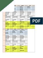 horario comidas.pdf