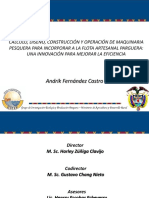 PRESENTACIÓN TESIS2.ppt