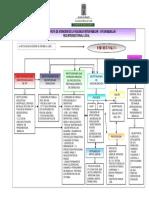 065 Flujograma ruta de atención de la violencia intrafamiliar en Medellín (1).pdf