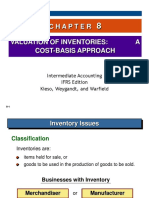 Inventory Part 1.ppt
