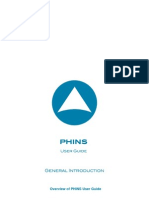 Genera Intro Mu Phinsiii 002 c
