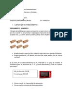 razonamiento act1.docx