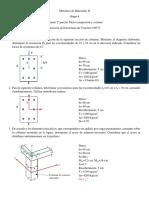 Examen 2o Parcial Flexo-compresion-Grupo4