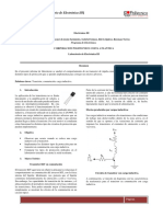 Transistor con carga inductiva.pdf