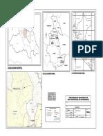 UBICACION (5).pdf